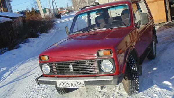 Кремнёва продажа авто в горно-алтайске лада цивилизации совокупности