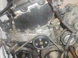 Двигатель Nissan GA13DE