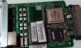 Модули Cisco VIC-2FXO, WIC и прочее