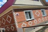 Дом 150 кв.м. на участке 11 соток