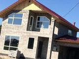 Дом 130 кв.м. на участке 10 соток