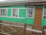 Дом 65 кв.м. на участке 11 соток
