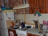 3-ком. квартира, 60 кв.м., 3 из 5 этаж, вторичное жилье