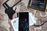 Надежная защита для Вашего Sony Xperia Z1, бу