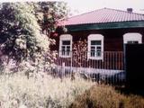 Меняю дом в г.Новосибирске на 2-х комнатную квартиру в Горно Алтайске или продам.